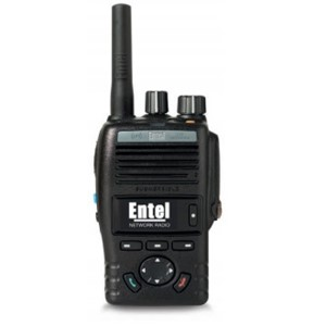 ENTEL DN495 4G LTE/ WiFi  Radio