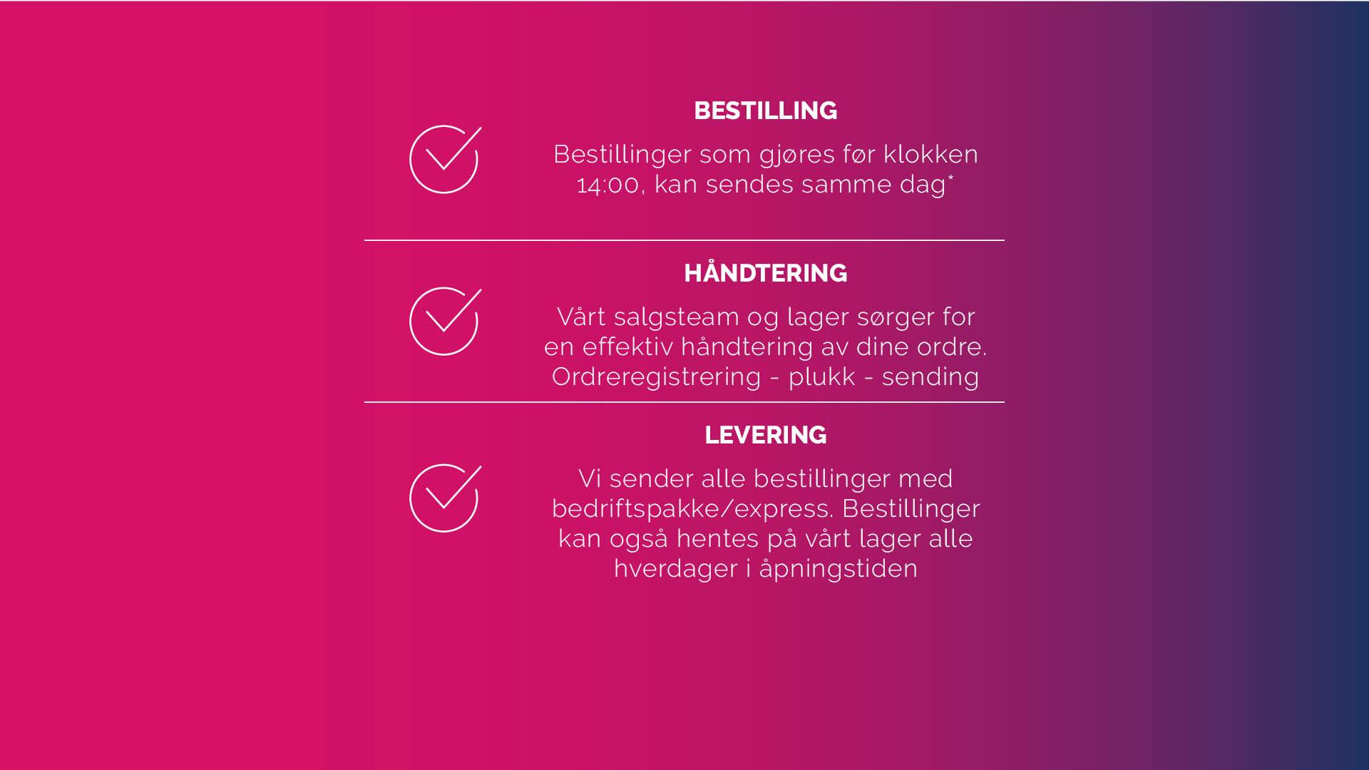 bestilling -levering_1.jpg