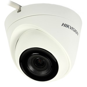 Kamera IP HIKVISION  2MP  2,8 mm