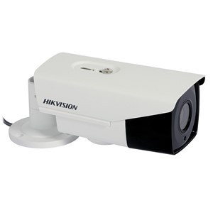 Kamera HD HIKVISION  Zoom 2,8-12mm PoC
