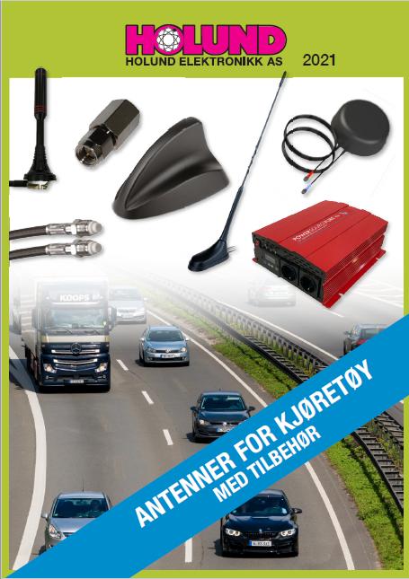 antenner for kjøretøy katalog.png