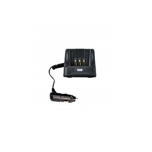 Billader 12VDC m/lighterplugg  for Entel HX-DX radio