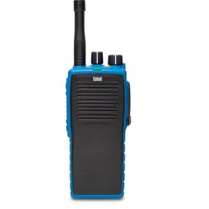 Entel Marine VHF Radio uten display ATEX 1W
