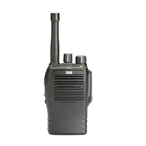 Digital Radio Entel DX482 UHF 400-470 MHz
