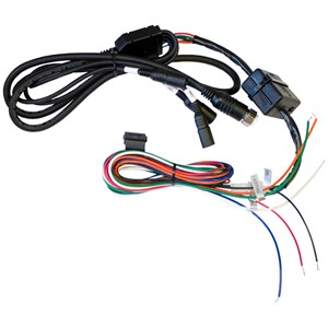 "Multikabel for  7"" monitor MXN-HD7DM"